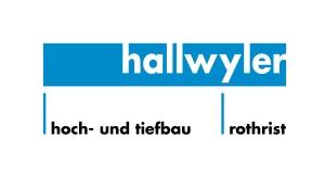 hallwyler_logo_byline_F01